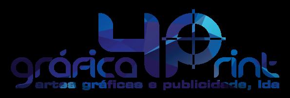 logo_595