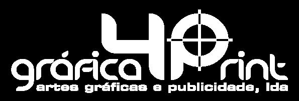 logo_595_w