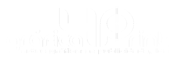 logo_700_w