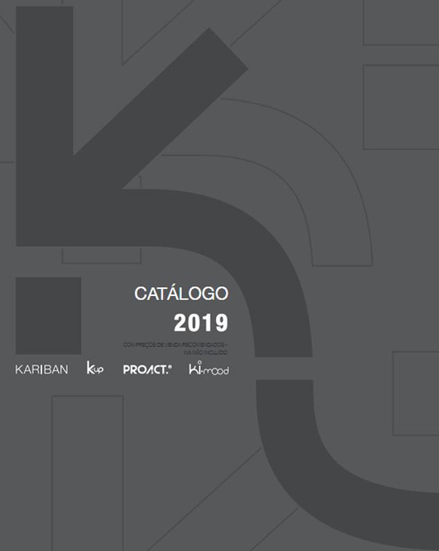 catalogo_kariban_2019