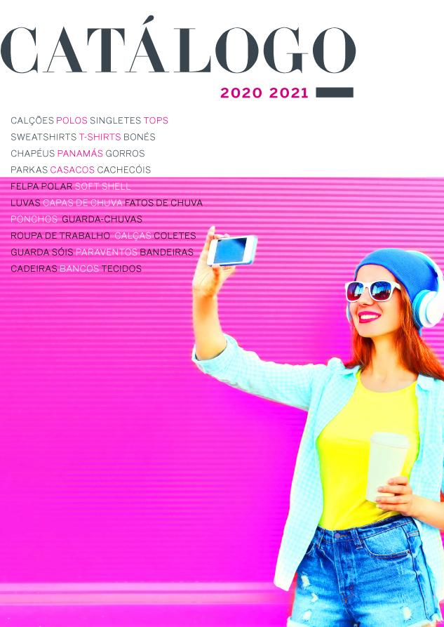 catalogo_Chuvitex_2021