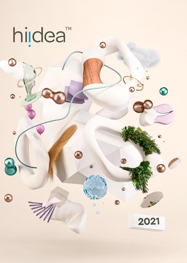 catalogo_hidea_2021