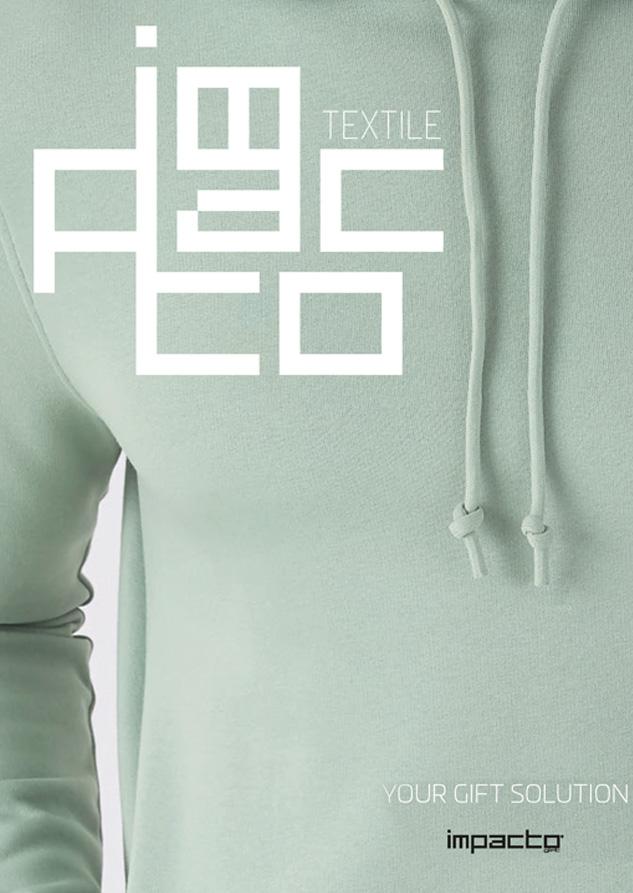 catalogo_impacto_textil_2021