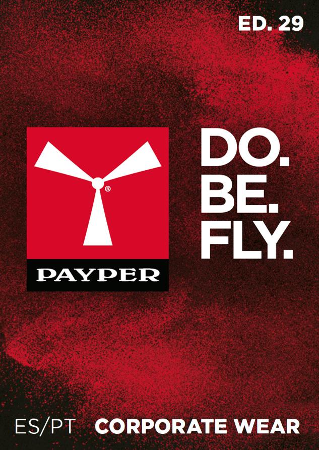 catalogo_payperwear_corporate_wear_2021