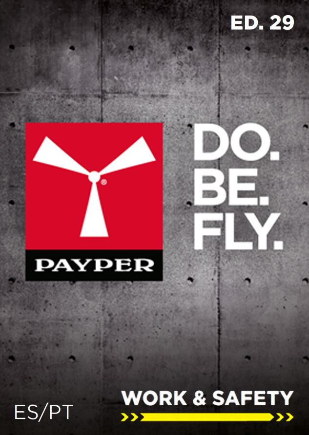 catalogo_payperwear_work_&_safety_2021