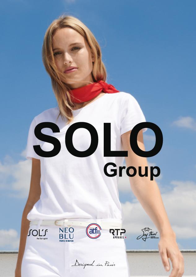 catalogo_sols_2021