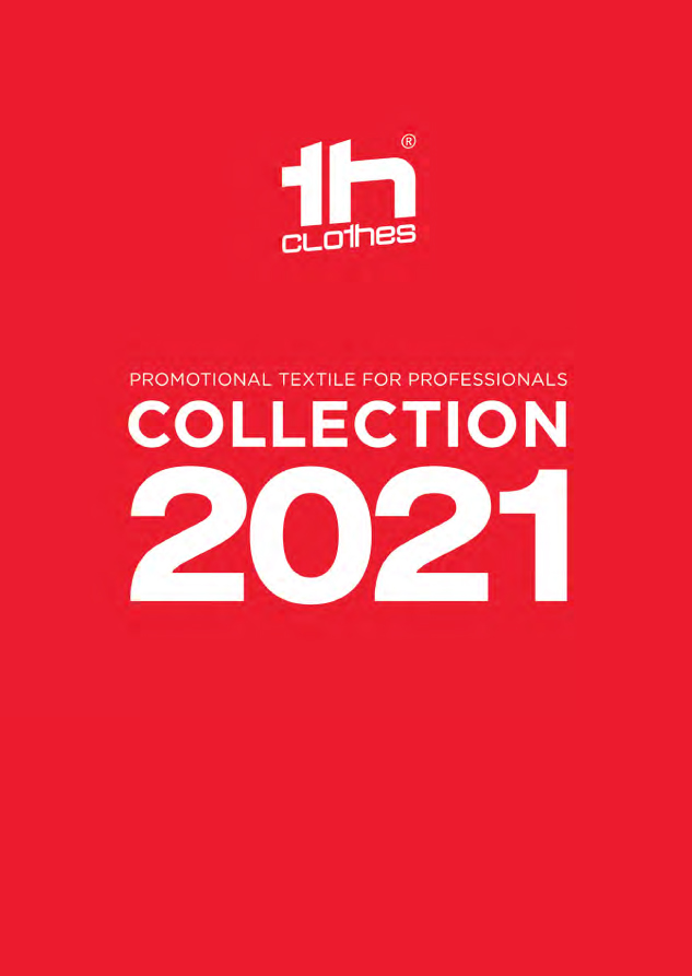catalogo_th_2021