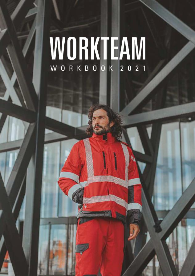catalogo_workteam_2021